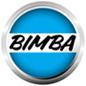 Bimba_Dimen_Logo_2C-web-small