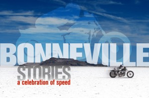Bonneville_Stories_Lou_Fischer