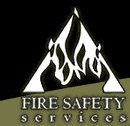 FireSafetyServices