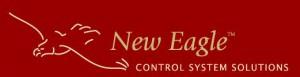 New_eagle