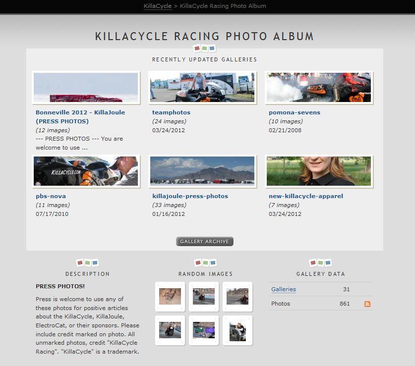 Photo_album_capture_July_21_2013