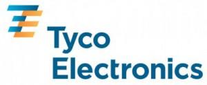 Tyco_Electronics