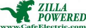 ZillaPowered