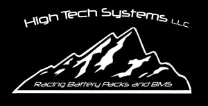 hightechsystemslogo