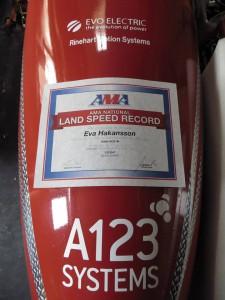 AMA_record_2013